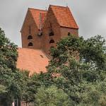 goehren-kirche_7344